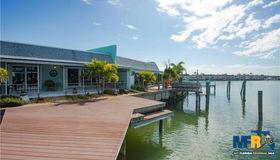 379 Boca Ciega Point Boulevard #504, St Petersburg, FL 33708