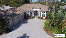 2113 Calusa Lakes Boulevard, Nokomis, FL 34275