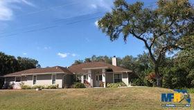 5429 Carso Terrace, North Port, FL 34286