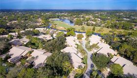 5652 Pipers Waite #36, Sarasota, FL 34235