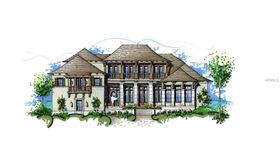 4137 Higel Avenue, Sarasota, FL 34242