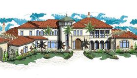 4137-4153 Higel Ave, Sarasota, FL 34242