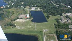 0 Keystone Road, Tarpon Springs, FL 34688