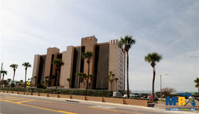 900 Gulf Boulevard #607, Indian Rocks Beach, FL 33785
