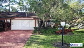 4640 Oak Forest Drive E #35, Sarasota, FL 34231