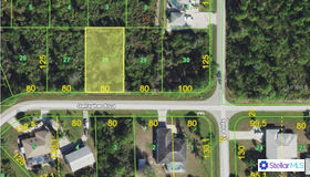 12530 Gallagher Boulevard, Port Charlotte, FL 33981