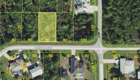 12530 Gallagher Boulevard, Port Charlotte, FL 33981