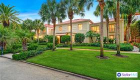 5021 Brywill Circle, Sarasota, FL 34234