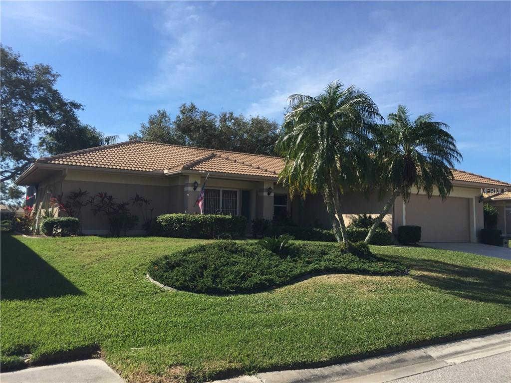 Video Tour - VENICE, FL 34293 Real Estate - For Sale