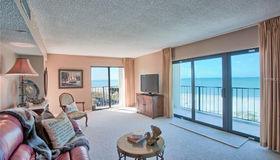 1480 Gulf Boulevard #303, Clearwater Beach, FL 33767