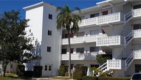 8055 112th Street #203, Seminole, FL 33772