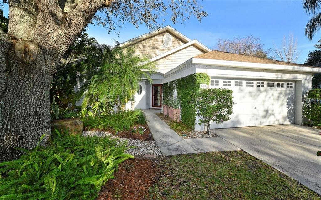 Another Property Sold - 6401 GOLDEN LEAF CT LAKEWOOD RANCH, FL