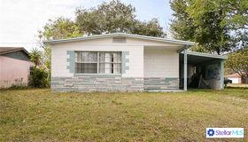 10494 109th Way, Seminole, FL 33778