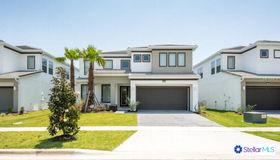 2690 Calistoga Avenue, Kissimmee, FL 34741