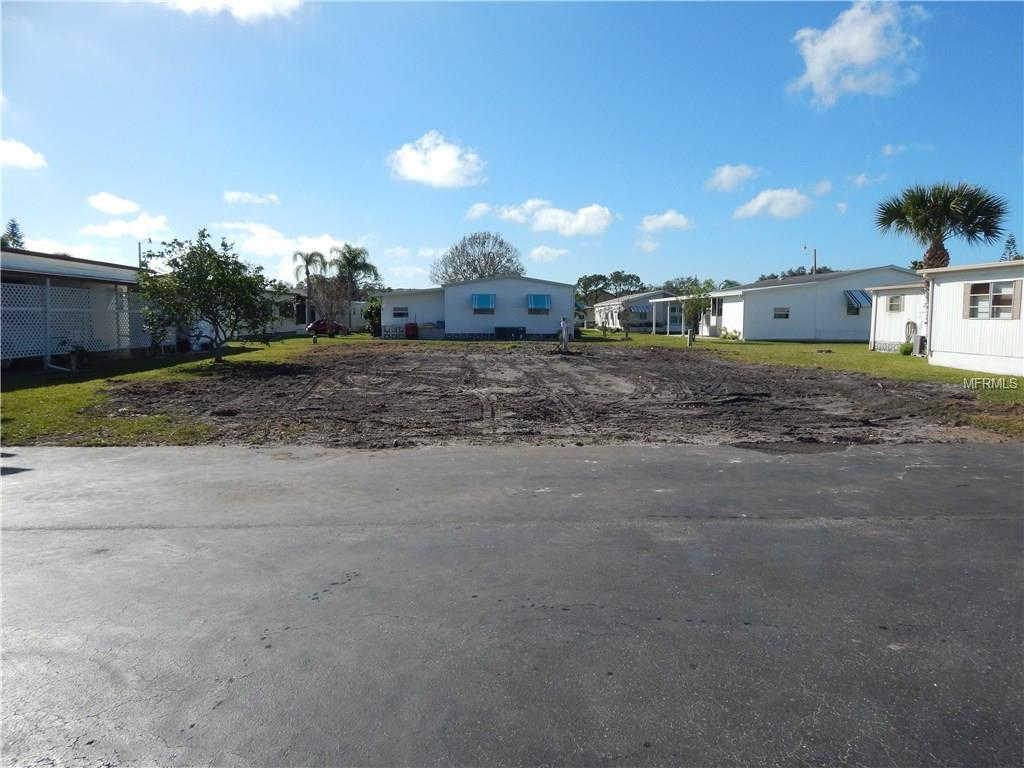 Another Property Sold - 428 Boxwood Drive, Venice, FL 34285