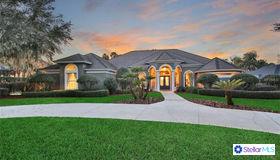 1640 Peninsula Drive, Tavares, FL 32778