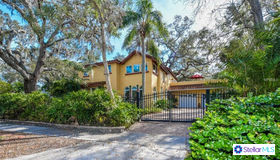 978 Virginia Drive, Sarasota, FL 34234