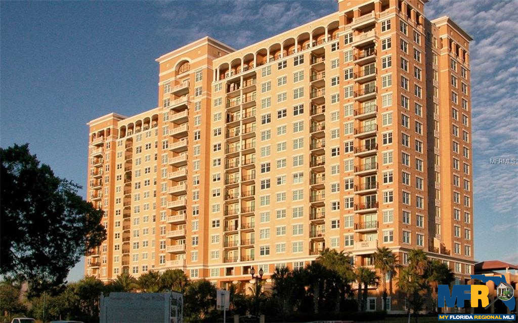 Another Property Sold - 750 N Tamiami Trail #604, Sarasota, FL 34236