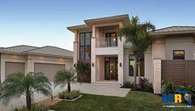 424 22nd Street, Belleair Beach, FL 33786