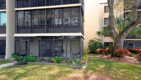700 Starkey Road #611, Largo, FL 33771