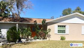 5531 Briarcliff Drive, Sarasota, FL 34232