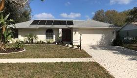 5427 Colonial Oaks Boulevard, Sarasota, FL 34232