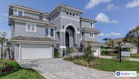 426 Buttonwood Lane, Largo, FL 33770