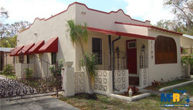 1189 Iva Street, Clearwater, FL 33755