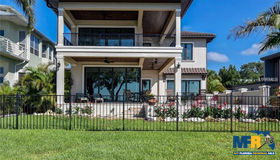 815 N Bayshore Drive, Safety Harbor, FL 34695