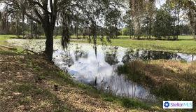 State Highway 50, Webster, FL 33597