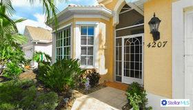 4207 Miriana Way, Sarasota, FL 34233