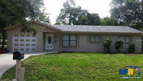 2900 New England Street, Sarasota, FL 34231