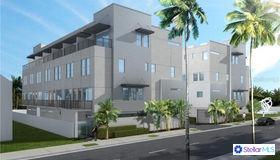 747 4th Avenue #west 1, St Petersburg, FL 33701
