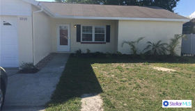 1010 Coolwood Place, Brandon, FL 33511