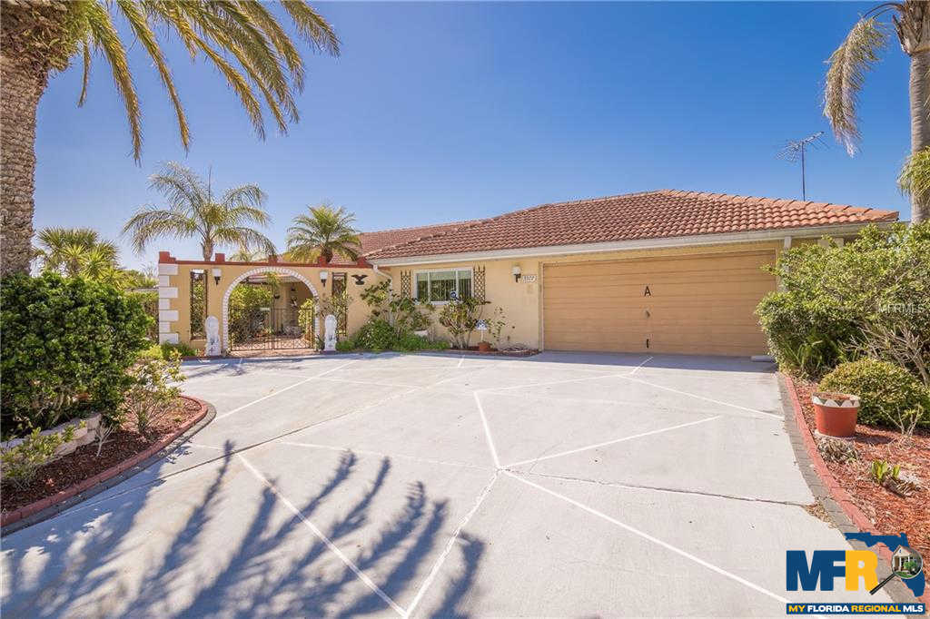 Another Property Sold - 3577 Seaway Drive, New Port Richey, FL 34652