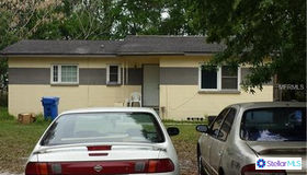 10412 Bloomingdale Avenue, Riverview, FL 33578