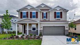 10540 Medford Lake Drive, Riverview, FL 33578
