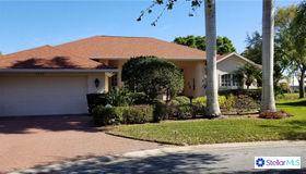 4539 Longspur Lane #1, Sarasota, FL 34238