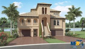 701 Indiana Avenue, Palm Harbor, FL 34683