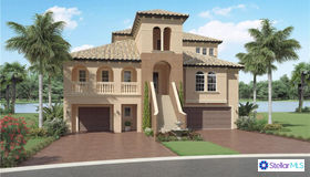 761 Harbor Palms Court, Palm Harbor, FL 34683