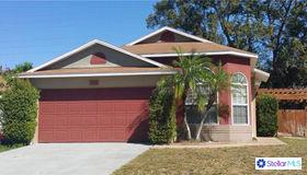 307 English Oak Court, Orlando, FL 32807