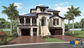 776 Harbor Palms Court, Palm Harbor, FL 34683
