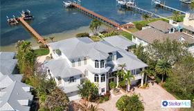 136 Harbor Drive, Palm Harbor, FL 34683