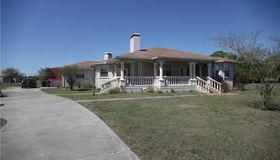 7209 Dalton Reserve Court, Plant City, FL 33565