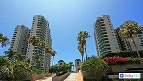 1520 Gulf Boulevard #802, Clearwater, FL 33767