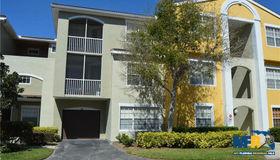 5655 Bentgrass Drive #9-109, Sarasota, FL 34235