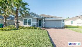501 Millwood Place, Winter Garden, FL 34787