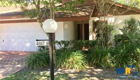 4667 Oak Forest Drive E #7, Sarasota, FL 34231