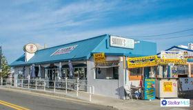 510 Dodecanese Boulevard, Tarpon Springs, FL 34689