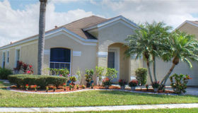 4507 Captiva Lane, Bradenton, FL 34203